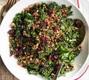 kelovy salat